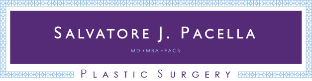 Salvatore J. Pacella,  Board-Certified Plastic Surgeon